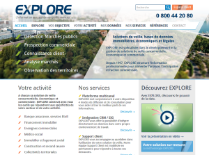 Explore-le-pouvoir-de-la-data