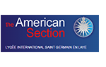 american-section